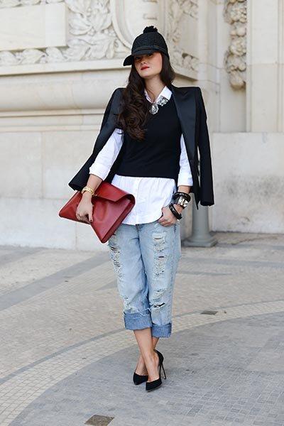 1Peony-Lim--fashion-blog28--2012-jpg