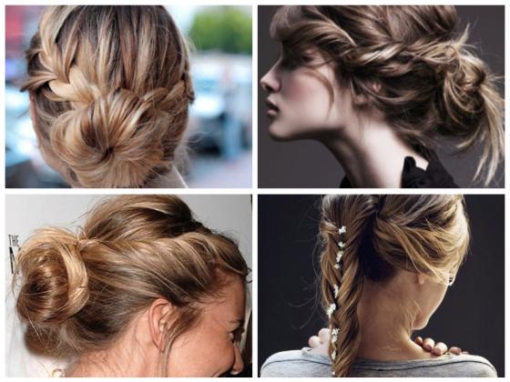 peinados3