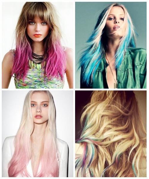 peinados7